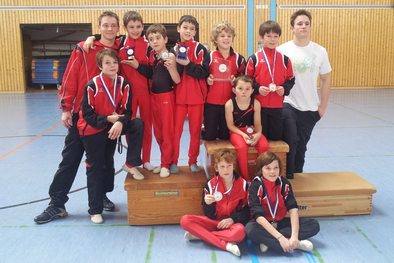 Gauturnmeisterschaft2012Lenggries