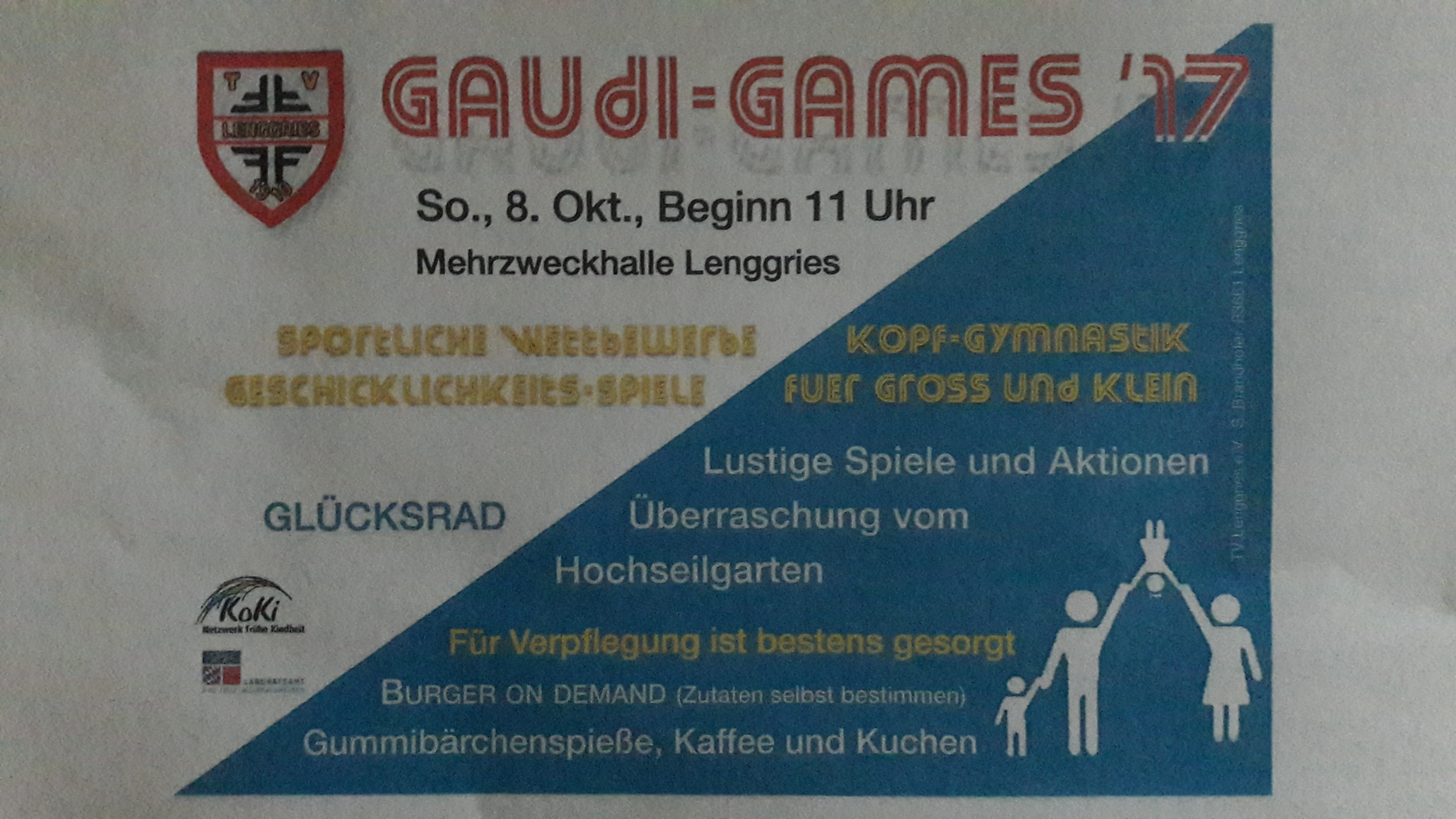 Gaudigames2017